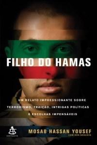 O Filho do Hamas