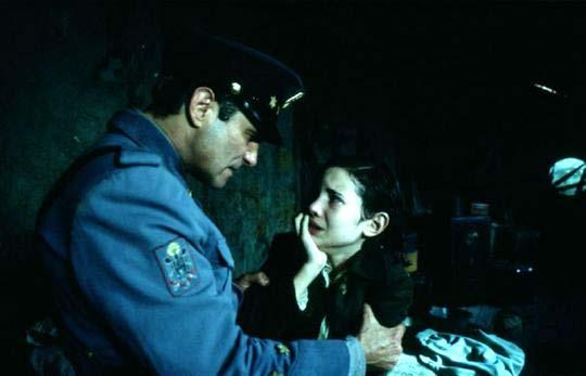 Ofelia Del Toro