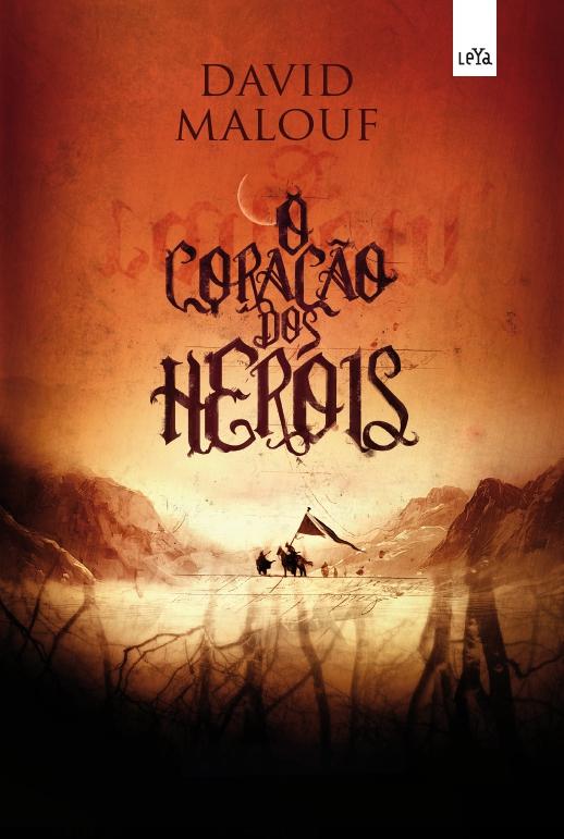 http://mestredasresenhas.files.wordpress.com/2011/11/o-corac3a7c3a3o-dos-herc3b3is-capa.jpg